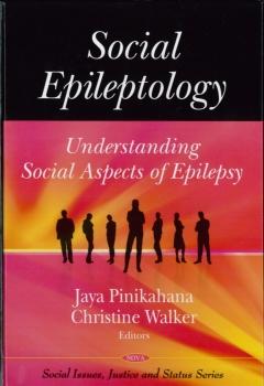 Social epileptology; understanding social aspects...