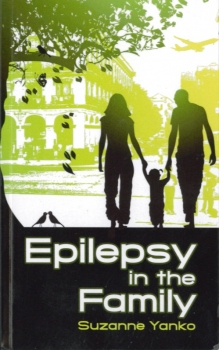 Epilepsy in the family