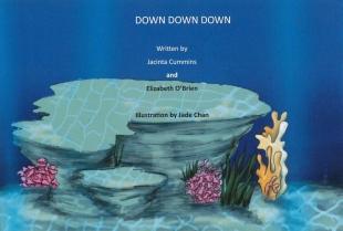 Down Down Down