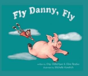 Fly Danny, Fly