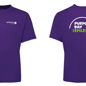 12041K_Epilepsy Foundation_T-shirts_ART CONF