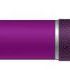 Pen MMP